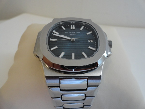 My Favorite Patek Philippe Replica Watches