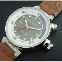 Afford Good Results - Replica Ferrari Watches