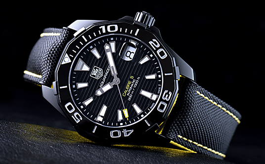 2015 models fake Tag Heuer watches BaselWorld