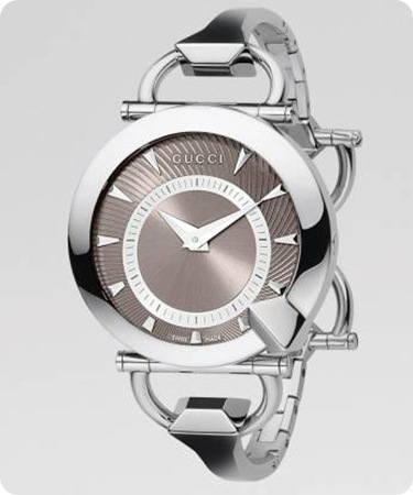 Swiss Replica Watches,Luxury Replica Watches, Wrist Replica Watches, Wholesale Replica Watch,Best Replica Watches,Best Cheap Replica