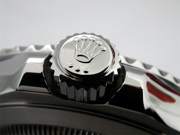 Show You The Replica Rolex Watch How They Work