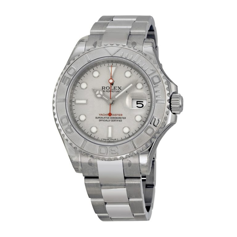 The Highest Transaction To Perfect Replica Watches