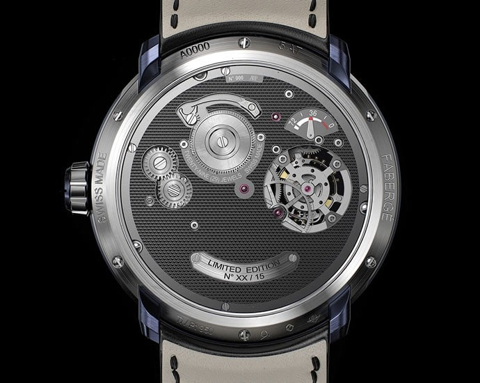 faberge-visionnaire-1-flying-tourbillon-2-690x550
