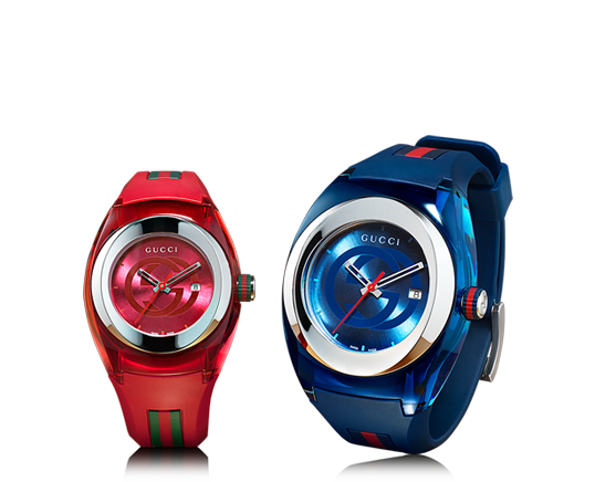 Best Quality Gucci Chiodo Replica Watches In Cheap For Sale