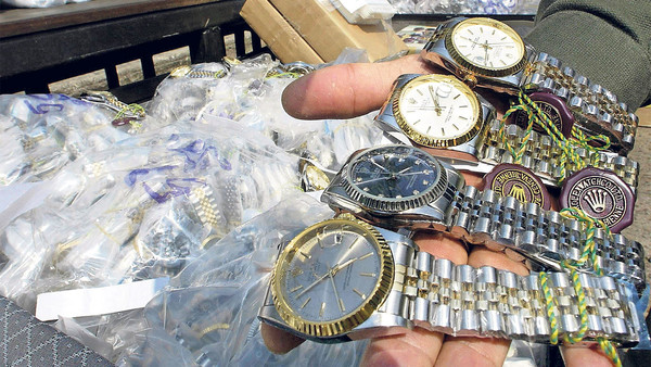 Pick up Designer and Luxury swiss replica watches Web at your advantage