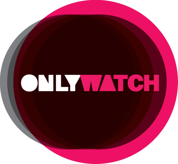 Patrizzi Talks Only Watch 2009 Video Sales & Auctions