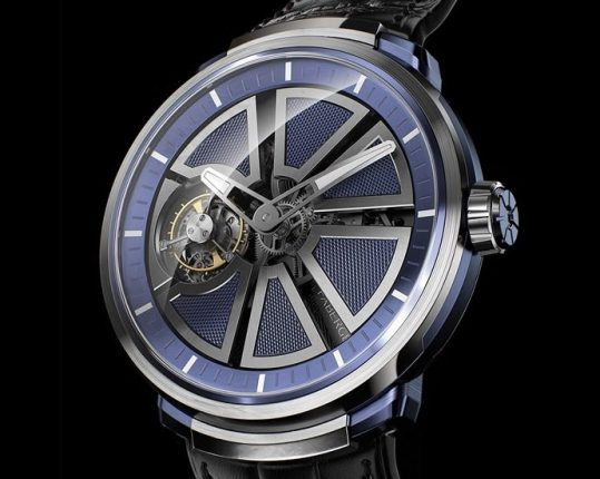 faberge-visionnaire-1-flying-tourbillon-1